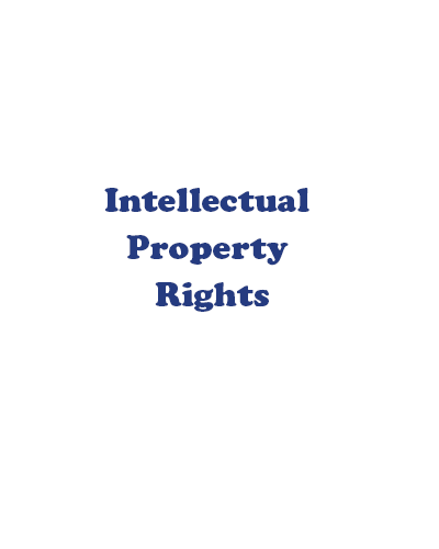 Workshop on Intellectual Property Rights for students and Faculty