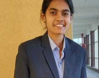 Sakshi Shah TYBcom (A&F)